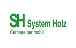 SH-System
