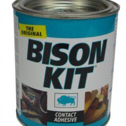 BISON_KIT.main_img.jpg