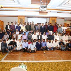 Annual-meet-2020-(8)