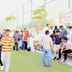Sports-day-(3)