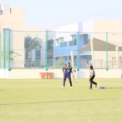Sports-day-(4)
