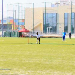 Sports-day-(5)