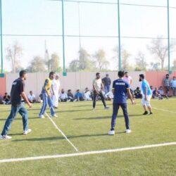 Sports-day-(6)