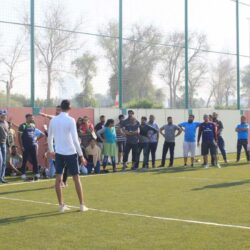 Sports-day-(7)